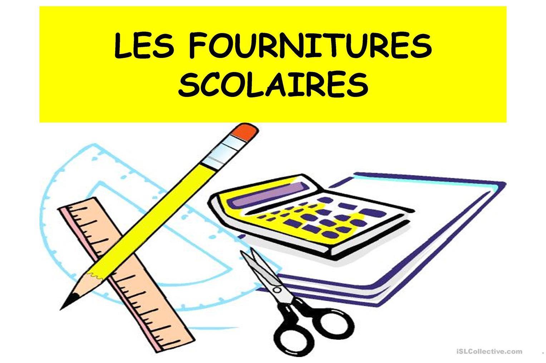 les-fournitures-scolaires-activites-ludiques-dictionnaire-visuel-liste-de-vo_60323_1.jpg