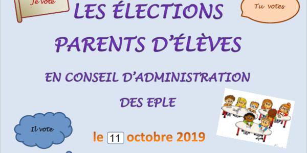 elections_parents_au_ca.png