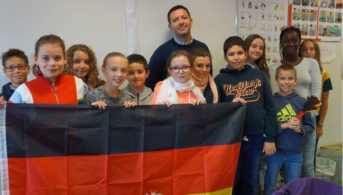 Deutscher club.jpg