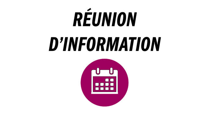 Reunion-dinformation-logo.jpg