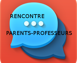 Rencontres256px1-256x210.png