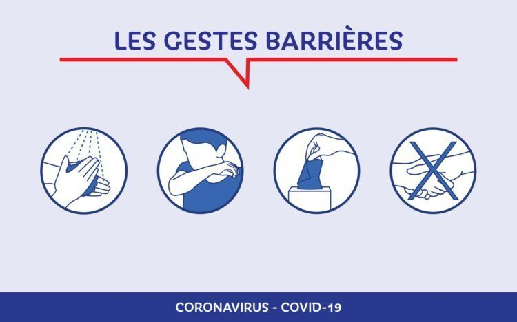 communication_covid-19_gestes-barrieres-2-750x468.jpg