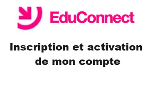 compte-educonnect.png