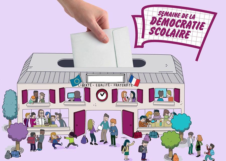 semaineDemocratieScolaire-021017_822284.jpg