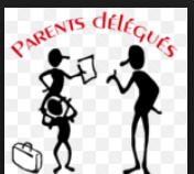 délégues parents.PNG