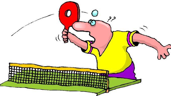 Joueur de tennis de table.jpg